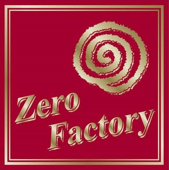 11/25~ 期間限定でオープン! 『ゼロファクトリー』 お手頃価格で雑貨や衣料・服飾雑貨を販売!!