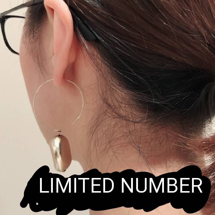 LIMITED NUMBER