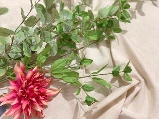 【新商品】flower shop CLARTE