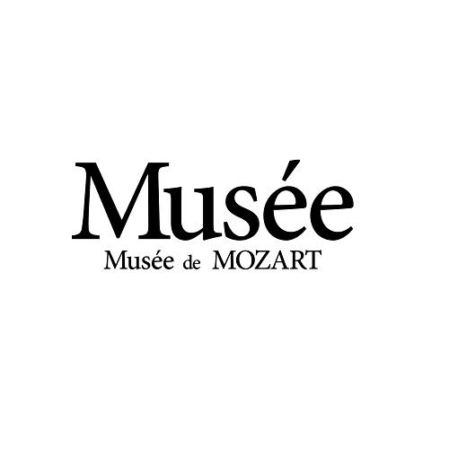 ミュゼドモーツァルト