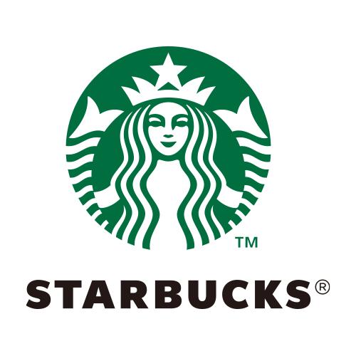 5月末OPEN!スターバックスコーヒー