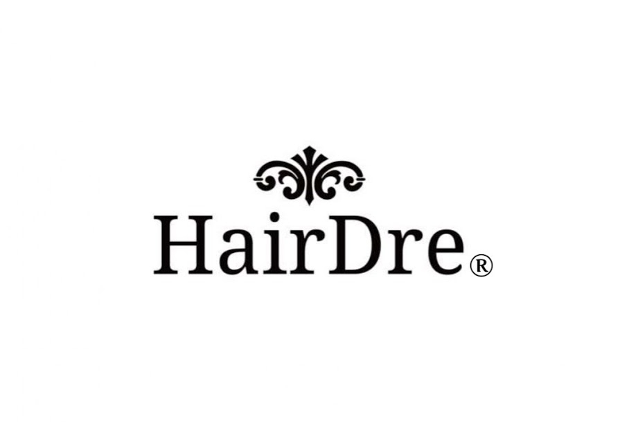 HairDre(ヘアドレ)