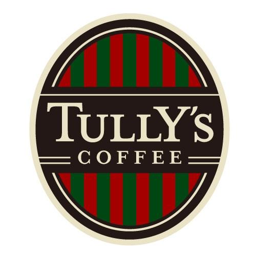 タリーズコーヒー西鉄久留米店